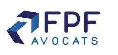 FPF Avocats