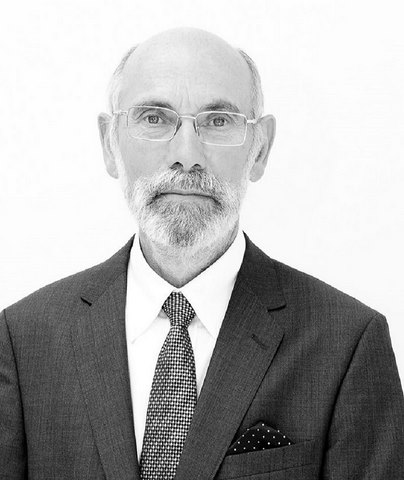 Michel GADRAT