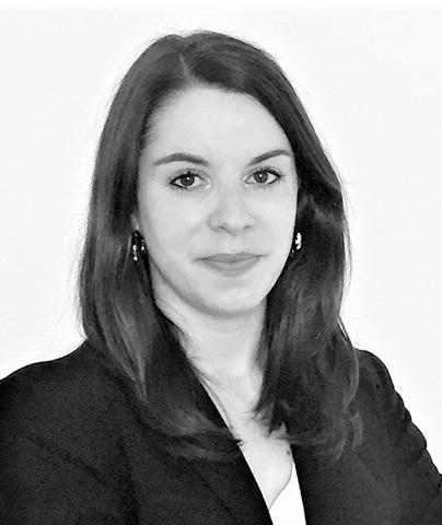 Manon RAVA